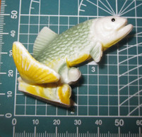 PESCE - Fish