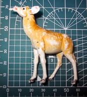 ANTILOPE HONG KONG - Figurines
