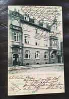 Jülich - Juelich