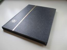 Lagerbuch SBZ Einheiten / Farben / Papiersorten / Plattenfehler! Fantastischer Teil Köpfe Mit PF / Borkengummi / Randstk - Sammlungen (im Alben)