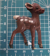 BAMBI VINTAGE - Other