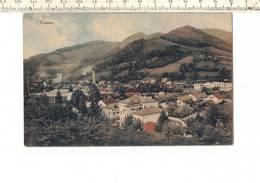 47850 -TRAISEN - Österreich