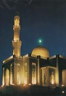 Dubai - Mosque - Dubai