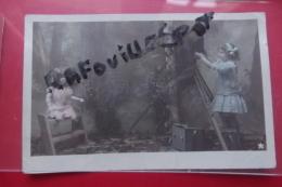 Cpfillette + Poupee + Appareil Photo - Sin Clasificación