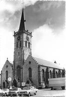 Lede - Kerk (met Frituur) - Lede