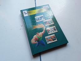 Monde Divers - Colecciones (en álbumes)