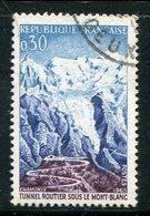 FRANCE- Y&T N°1454- Oblitéré - Gebraucht
