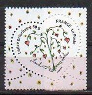 N° 4129** - France