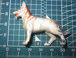 CANE DOG PASTORE MINIATURA - Dogs