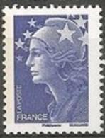 N° 4231** - France