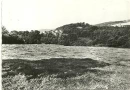 Somme-Leuze : Vue Panoramique Sur Le Camping : Camp Des Templiers De Somme-Leuze - Somme-Leuze