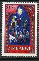 Zimbabwe 1994 $1.75 Christmas Issue #717  MNH - Zimbabwe (1980-...)