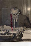87- COUSSAC BONNEVAL-M  FREYSSELINARD 24-11-1953- PHOTO ORIGINALE R.V. YERRES - War, Military