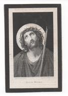PETRUS MELKENBEECK ° LEDE 1835 + 1882 - Imágenes Religiosas