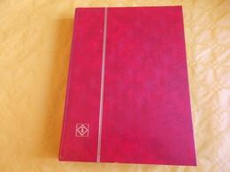 Lot N° 54 , PORT GRATUIT, Un Album D'allemagne ( Rep. Democratique ) Neufs **  / ATTENTION PAS DE PAYPAL. - Collections (with Albums)