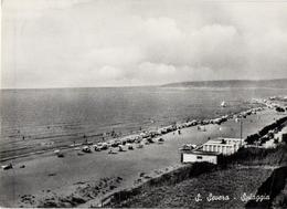 S. Severa Spiaggia Viagg - Italia