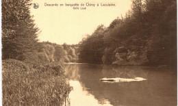 Chiny - Florenville