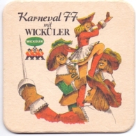 #D219-017 Viltje Wicküler - Sous-bocks