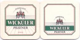 #D219-051 Viltje Wicküler - Sous-bocks