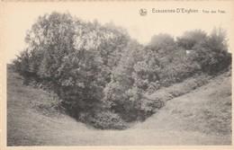 Ecaussines D'Enghien , Trou Des Fées - Ecaussinnes