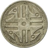 Monnaie, Colombie, 200 Pesos, 1996, TTB, Copper-Nickel-Zinc, KM:287 - Colombie