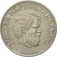 Monnaie, Hongrie, 5 Forint, 1984, Budapest, TB+, Copper-nickel, KM:635 - Hongrie