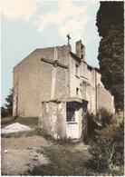 11. Gf. CHALABRE. Le Calvaire. 968 - Francia