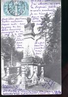 AMIENS 1900 - Amiens