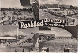 Lustenau Ak131313 - Lustenau