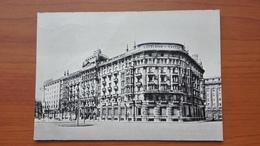 Milano - Excelsior Hotel Gallia - Milano (Milan)