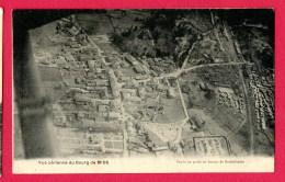 CPA (Réf : (C832) Vue Aérienne  Du Bourg De MIOS (33 GIRONDE) - Autres Communes