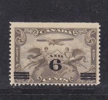 MICHEL 169** BORD DE FEUILLE/ CARNET - COTE 15 EURO - SURCHARGE - 1911-1935 Règne De George V