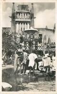 SOUDAN , BAMAKO , Interieur Du Marché , * 308 57 - Soudan