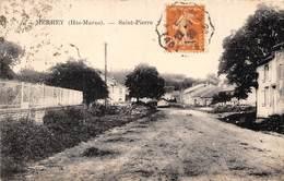 52-MERREY- SAINT-PIERRE - Frankreich