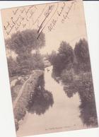 CPA - La Vieille Somme à RIVERY - Autres Communes