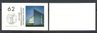 Deutschland / Germany / Allemagne 2015 3155 ** Universität Kiel Selbstklbend Self-adhesive (07.05.15) Weiße Rückseite - BRD