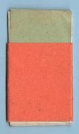 Cartine Da Sigarette  Papier à Cigarettes Cigarette Papers Papeles Para Cigarrillos Zigarettenpapier - Altri