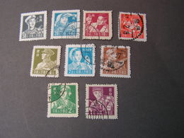 China 1955 - 1949 - ... Volksrepublik