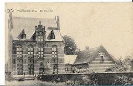 PK30/   NOORDERWIJK   DE PASTORIJ - Belgium