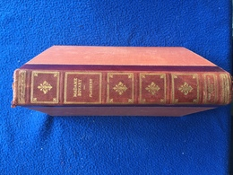 Madame Bovary, By Gustave Flaubert, Fine Editions Press, 1948 - Books, Magazines, Comics