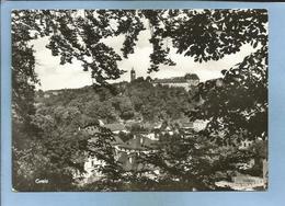 Greiz (Thüringen) 2 Scans 06-07-1977 - Greiz