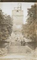 57 , PLAINE DE WALSCH , Hochwalsch , Kirche , Carte Photo , * 328 37 - Autres Communes