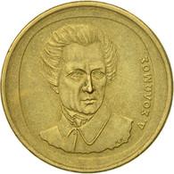 Monnaie, Grèce, 20 Drachmes, 1992, TB+, Aluminum-Bronze, KM:154 - Grèce