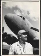 Arrore JeanPaol Belmondo Douglas DC-3 - 1946-....: Era Moderna