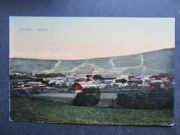AK BILECA Ca.1910 //  D*33812 - Bosnien-Herzegowina