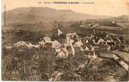 2--- 19   Perpezac Le Blanc - France