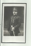 Veldwachter -Geb Te Dranoutre En Gest Te Evergem 1937 Benoit Knockaert - Godsdienst & Esoterisme