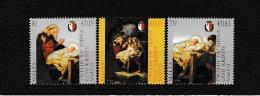 A08282)Malta 1547 - 1549** - Malta