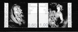 A08415)Vatikan 1571 - 1572** - Vatican