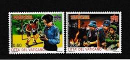 A08417)Vatikan 1576 - 1577** - Vatican